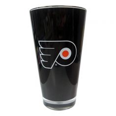 Boelter Acrylic Single Tumbler - Philadelphia Flyers. 20-Ounce Insulated Tumbler Looks & Feels Like Colored Glass But Is Durable, Dependable And Shatter-Proof Acrylic.  Whether Drinking Hot Or Cold, Always Comfortable To The Touch.  Not Microwave Safe. Made In China           Insulated For Hot Or Cold Beverages           20Oz Fill Capacity           Bright Team Colors And Logo To Show Your Fandom  Boelter Acrylic Single Tumbler - Philadelphia FlyersSport Theme: HockeyLeague: NHLTeam:…