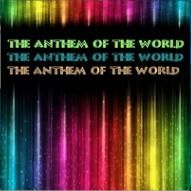 The Anthem of the World  an initiative by Projects4Peace