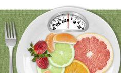 Dieta de weekend. Dieta numită Cooking Timer, Grapefruit