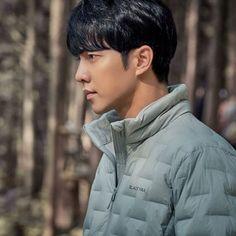 Mr Kang, Perfect Side Profile, Lee Seung Gi, Song Joong Ki, Korean Star, Asian Boys, Korean Actors, Illusions, Kdrama