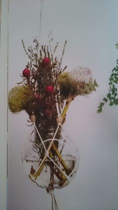 Decorative Knots ~ Book Review ~ Crochet Addict UK ~ #Book #Review ~ #DecorativeKnots ~ The new #Macrame ~ http://www.crochetaddictuk.com/2015/02/decorative-knots-book-review.html
