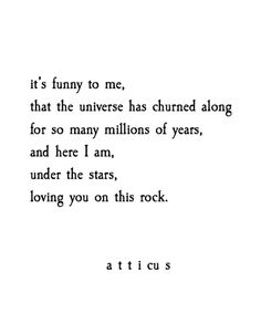 347 Best Atticus Quotes Poems Images In 2019 Thoughts Beautiful