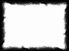 Blog de poussinette57050 :divers mattériel et image pour vos montage, pour vos montages(photofiltre)