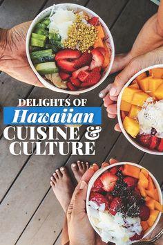 Malta food  (372)  #malta #recipes #food   Malta Food  Accédez à notre site beaucoup plus d'informations   #placestoknow #マルタ #detox #Placestovisit #Mountain #เกาะมอลตา #tourism Malta Food, Hawaiian, Culture, Fruit, Breakfast, Detox, Tourism, Recipes, Mountain