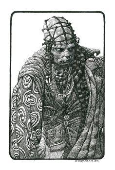 Obsidiman by Janet Aulisio