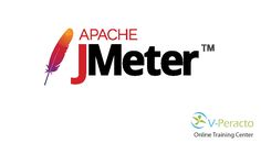 We offer best online Apache JMeter training tutorials for all learners and also provide full explanation about all important