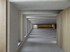 Gallery of Royal Collections Museum / Mansilla + Tuñón Arquitectos - 18
