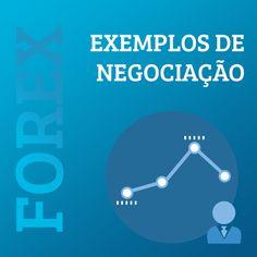 Veja um exemplo explicativo de Negociação de Forex:  http://www.investforex.pt/aprender-forex/negociar-divisas/como-negociar-forex  #negociarforex #investforex