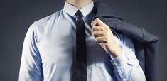 Zo krijg je die vervelende zweetgeur uit jouw kleding – Manners Magazine