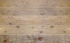 Wunderbar White Wood Texture   Google Keresés
