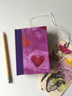 Strathmore Workshop Series - Free Online Art Workshops from Professional Artists Purple Books, Artist Workshop, Holiday Market, Comfort And Joy, Online Art, Art Lessons, Gift Guide, I Shop, Unique Jewelry