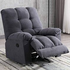 23 Best Recliner chair images in 2020 | Recliner chair