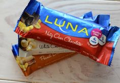 #Giveaway alert! Just in time for Christmas, enter to win a $100 Visa gift card on @Hello_Natural FANTASTIC GIVEAWAY!  Enter here http://hellonatural.co/gluten-free-luna-bars-100-visa-giftcard/ For Your Chance! Thanks, Michele :)