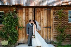 The House Meadow Wedding Venue Inspiration - www.daffodilwaves.co.uk Wedding Venue Inspiration, Wedding Venues, Wedding Dresses, House, Fashion, Wedding Reception Venues, Bride Dresses, Moda, Wedding Places