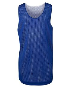 Discover recipes, home ideas, style inspiration and other ideas to try. Basketball Singlets, Sport Wear, Athletic Tank Tops, Tank Man, Mens Tops, Kids, How To Wear, Dresses, Sports
