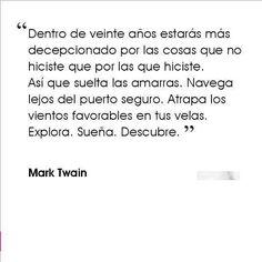 Mejores 293 Imagenes De Corazon Roto En Pinterest Spanish Quotes