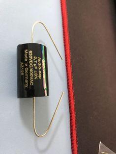 1lot/2pcs German original GAD-vava zinc audio-cap Silver 0.01uf-100uf 400V-630V foil fever audio capacitor free shipping. #1lot #2pcs #German #original #vava #zinc #audio #Silver #01uf #100uf #400V #630V #foil