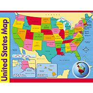 Best United States Images On Pinterest United States Map - A map of the united states of america