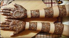 http://ift.tt/2ocJ3GT http://ift.tt/2olqUnm more https://goo.gl/ORqeiz   #bridal_mehndi_images #bridal_mehndi_image #bridal_mehndi_design_image #bridal_mehandi_designs_for_hands #mehndi_bridal_designs #bridal_mehendi_designs_for_hands #bridal_mehndi_designs_video