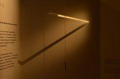 Design biennale Saint Etienne