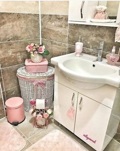@decoration__home_ #decort#decoration#decort_home#home#décoration#Bedrooms# Salon