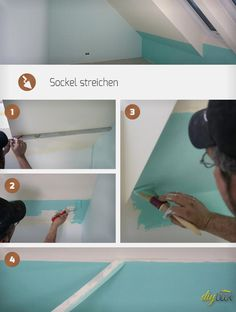 abflussrohr verlegen selbermachen wartung reparatur pinterest abfluss haus und renovieren. Black Bedroom Furniture Sets. Home Design Ideas