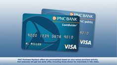 Getting Cash Back is Easy with PNC Purchase Payback #Cashback Sponsored