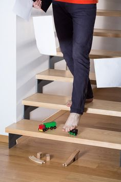 A slip and fall can cause debilitating injuries that cost a veritable fortune to treat. Some victims cannot return to work, and the lost income jeopardizes their financial security. If a fall happens due to the negligence of a business owner or manager, though, the victim may be entitled to compensation for medical expenses, lost [ ]