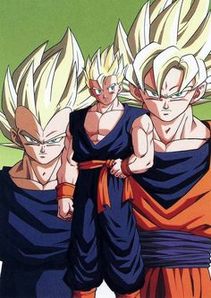 Get the latest Dragon Ball Super Anime updates and some of the latest Dragon Ball Super read. Alone long with Dragon Ball Super watch time. Dragon Ball Gt, Dragon Ball Z Shirt, Akira, Fotos Do Pokemon, Goku Y Vegeta, Manga Dragon, Fanart, Super Saiyan, Manga Anime