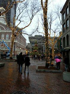 boston market july 4th hours
