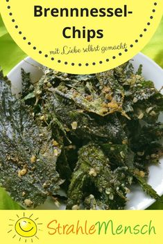Holistic Nutrition, Lose Weight Naturally, Medicinal Herbs, Calorie Diet, Fruits And Veggies, How To Dry Basil, Vegan Recipes, Vegan Food, Food And Drink