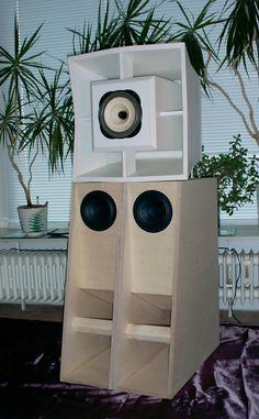 62 Best Jbl speakers images in 2013 | Music speakers, Hifi audio