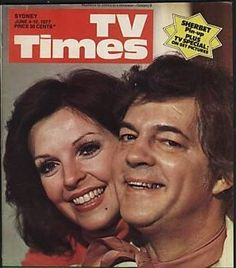 Susan Seaforth Hayes (Julie Williams); Bill Hayes (Doug Williams).  Days of Our Lives.