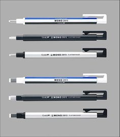 Art And Craft Materials, Jewelry Design Drawing, Pencil Design, Stationery Pens, Pencil Art Drawings, Mechanical Pencils, Technical Drawing, Pen And Paper, Drawing Tools