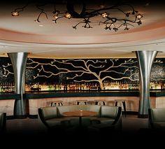 Introduction » Nobu Restaurants