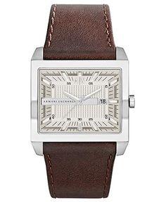 6e02495a69f As 167 melhores imagens em relógio masculino
