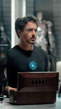 (I put a lot of sharpness, if it was bad for any. Robert Downey Jr, Robert Jr, Marvel Photo, Iron Man Wallpaper, Tony Stark Wallpaper, Wallpaper Wallpapers, Tony Stank, Iron Men 1, Iron Man Tony Stark
