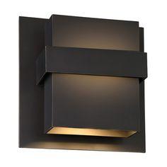 60 modern forms wac lighting ideas