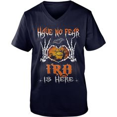 Halloween Shirts IRA is here Name Halloween Tshirt #gift #ideas #Popular #Everything #Videos #Shop #Animals #pets #Architecture #Art #Cars #motorcycles #Celebrities #DIY #crafts #Design #Education #Entertainment #Food #drink #Gardening #Geek #Hair #beauty #Health #fitness #History #Holidays #events #Home decor #Humor #Illustrations #posters #Kids #parenting #Men #Outdoors #Photography #Products #Quotes #Science #nature #Sports #Tattoos #Technology #Travel #Weddings #Women