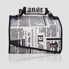 ¡Especial Mes del Trabajador en Snailbag! Del 1 al 31 de mayo... ¡Snailbag Minerva por sólo 22,40 euros! Antes 28 euros... ¡ahora sólo 22,40 euros! Todo el mes de mayo... ¡más de 20 lunchbags con un 20% de descuento! #Snailbag #lunchbag #promocion #oferta #tuppertime #moda #chic #ShopOnline  http://www.snailbag.es/shop/anytime-collection/bolso-porta-alimentos-snailbag-minerva/