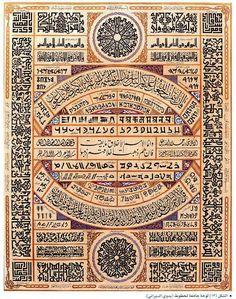Islamic Art Calligraphy, Quran, Script, Design Inspiration, Illustration, Pattern, Painting, Script Typeface, Patterns