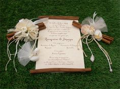 Diy Wedding, Wedding Ideas, Place Cards, Shabby, Marriage, Place Card Holders, Table Decorations, Party, Weddings