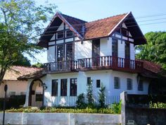 Mosqueiro: a maior ilha do município de Belém do Pará