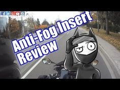 YouTube Motorcycle, Youtube, Biking, Motorcycles, Youtubers, Motorbikes, Engine, Youtube Movies