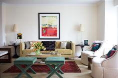Interior by J & G Design
