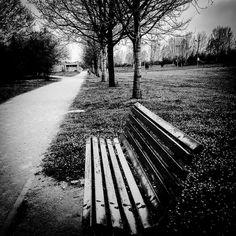 #vscocam #vsco #vscgood #igersitalia #ig_ravenna #ig_emiliaromagna #instaravenna #vivoravenna #photooftheday #photografer #picoftheday #great_captures_italia #turismoer #ig_italia #ig_europe #vivo_italia #igersemiliaromagna #soul_infinity #picoftheweek #vivoemiliaromagna #ravennacityguide #volgoravenna #volgoemiliaromagna #soul_infinity #bnw by gio2611