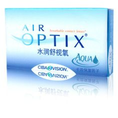Air Optix AirOptix Aqua Monatslinsen, 6 Stück / BC: 8.6 mm / DIA: 14.2 / -2,00 Dioptrien Ciba Vision,http://www.amazon.de/dp/B004XM4FO8/ref=cm_sw_r_pi_dp_hvtBtb1ADVPTQS66