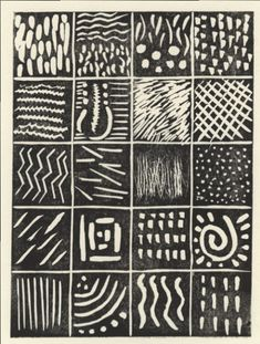 research lino carving - Google Search