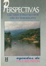 Perspectivas-Pdf-1417743078.jpg