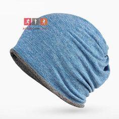 41 Best Verkadi - Hats   Caps images  b93a54d1a08a